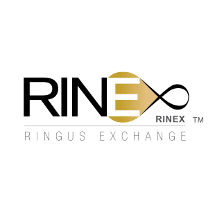 RINEX 1st PRODUCTION